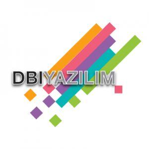 DBI Yazılım Teknolojileri A.Ş.