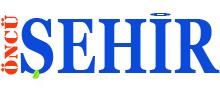 oncusehir.com - İzmir ve Ege Haberleri