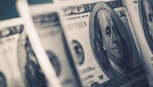 Merkez Bankası dolar kuru tahminini açıkladı