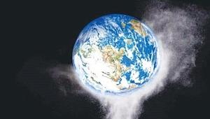 OZON DELİCİLER YİNE SAHNEDE