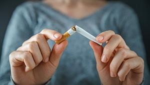 Ramazanda sigarayı bırakmak isteyenlere tavsiyeler