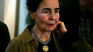 Fatma Girik'e 40 yıldır kâbus yaşatan hayranı yargılanmaya başlandı