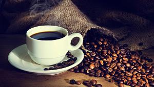 Spordan önce kahve içerseniz ne olur?
