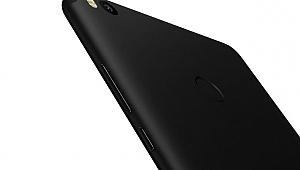 Xiaomi Mi Max 3'ün videosunun ardından özellikleri ve fiyatı açıklandı