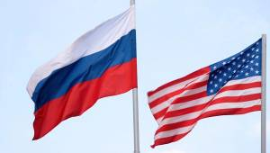 ABD'DEN RUSYA'YA YENİ YAPTIRIM PAKETİ