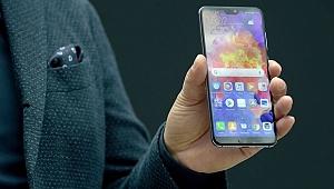 ABD, hükümet kurumlarında Huawei ve ZTE'yi yasakladı