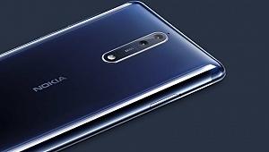 Nokia 9 için geri sayım!