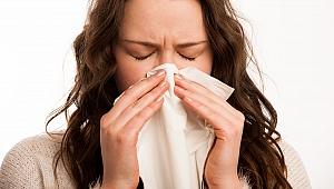 Obezite ve grip arasında bağlantı var mı?
