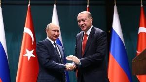 Bakan Çavuşoğlu açıkladı: Kritik zirvenin tarihi belli oldu
