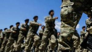 Bedelli askerliğe yarım milyon başvuru!