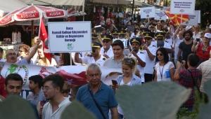 Buca'da Balkan Rüzgarı esecek