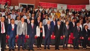 CHP İZMİR'DE ÖN SEÇİM YOK!