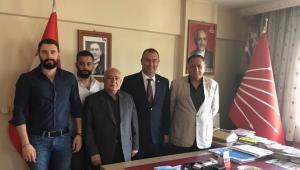 CHP'li Arslan: İki maaştan fazlası sadece kömür zammına gidiyor