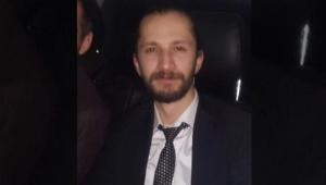 Çiftlikbank'ın finans müdürü Koray Hasgül yakalandı!