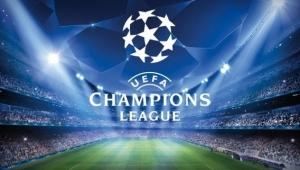 İşte, Galatasaray'ın Şampiyonlar Ligi kadrosu