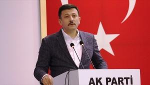 ''İzmir büyük bir sağlık sorunuyla karşı karşıya''
