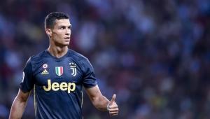 Juventus, Ronaldo'ya ne kadar ödüyor?