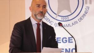 Malta ve Türkiye ekonomik işbirliği