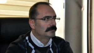 Meral Akşener'e büyük şok: Danışmanı Nevşehir İl Başkanı Göksel Taşçı istifa etti