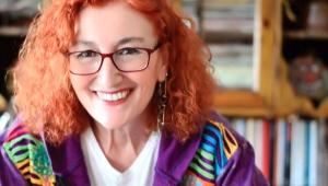 'Samim Kocagöz Roman Ödülü' sahibini buluyor