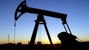 Türkiye Sudan'da petrol arayacak!