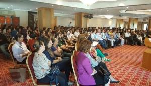 Foça Turizm Sempozyumu ile Prof. Hasan Olalı'yı anacak