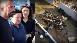 İzmir'deki iki göçmen faciasının da suçlusu aynı kişiler mi?