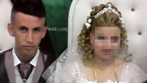 Uyuyan eşini 6 yerinden bıçakladı