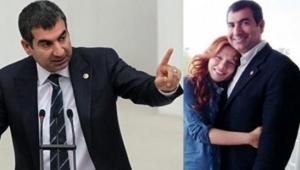 CHP'li eski vekil, karısı tarafından bıçaklandı