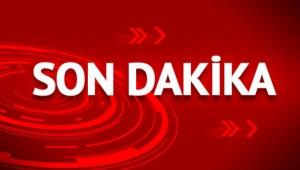 CHP'li iki milletvekili disiplin kuruluna sevk edildi!