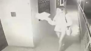 1 çocuk, 2 kadını taciz eden sapık yakalandı!