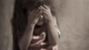 Kız çocuğuna cinsel istismardan yargılandı!