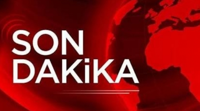 Milli Savunma Bakanı Akar'dan bedelli askerlik açıklaması