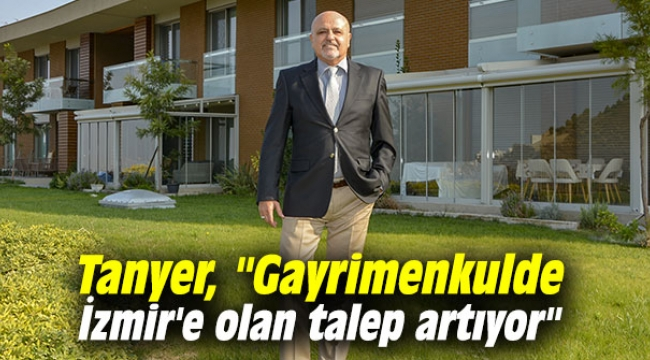 Tanyer,