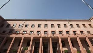Adalet Bakanlığına sözlü sınavla 35 personel alınacak