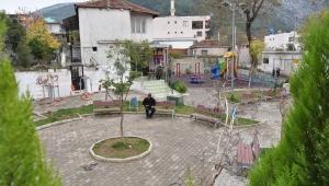 Bornova'da her mahalleye eşit hizmet