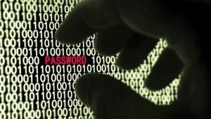 Dünyanın en kötü şifreleri açıklandı