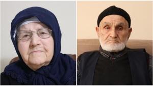 Erzincan depremini 79 yıldır unutmadı