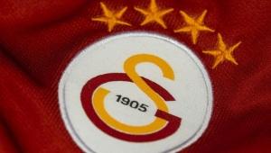Galatasaray Kulüpler Birliği toplantılarına katılmayacak