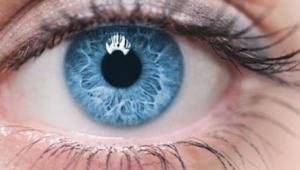 Göz yaralanmasında ilk yardım nasıl olmalı?