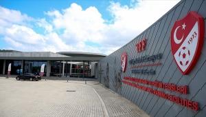 PFDK'den 6 Süper Lig kulübüne ceza