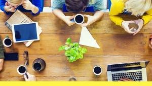 SEO Start-Up Deneyimi ile İşletmelerde Yeni Dönem