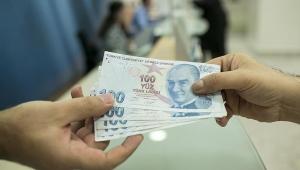 Emeklilerin maaş farklarının ödeneceği tarih belli oldu