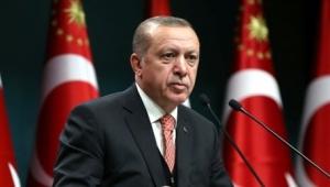Erdoğan, Ankara Adaylarını açıkladı