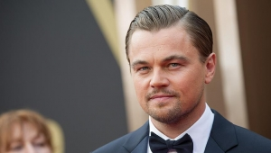 Flaş iddia: Leonardo DiCaprio yolsuzluk mu yaptı?