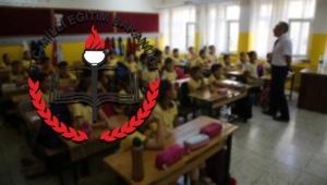 Sözleşmeli öğretmen alımı için sözlü sınav sonuçları açıklandı