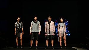 Fransa'da Türk modası rüzgârı esti