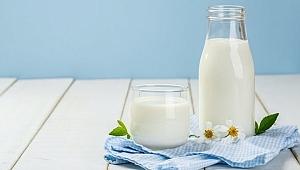 2. Ulusal Sütçülük Kongresi İzmir'de