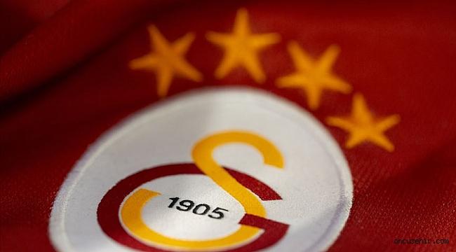 Galatasaray ABD'ye açılıyor
