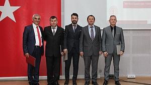 İzmir'in potansiyeli sağlık turizmini destekliyor